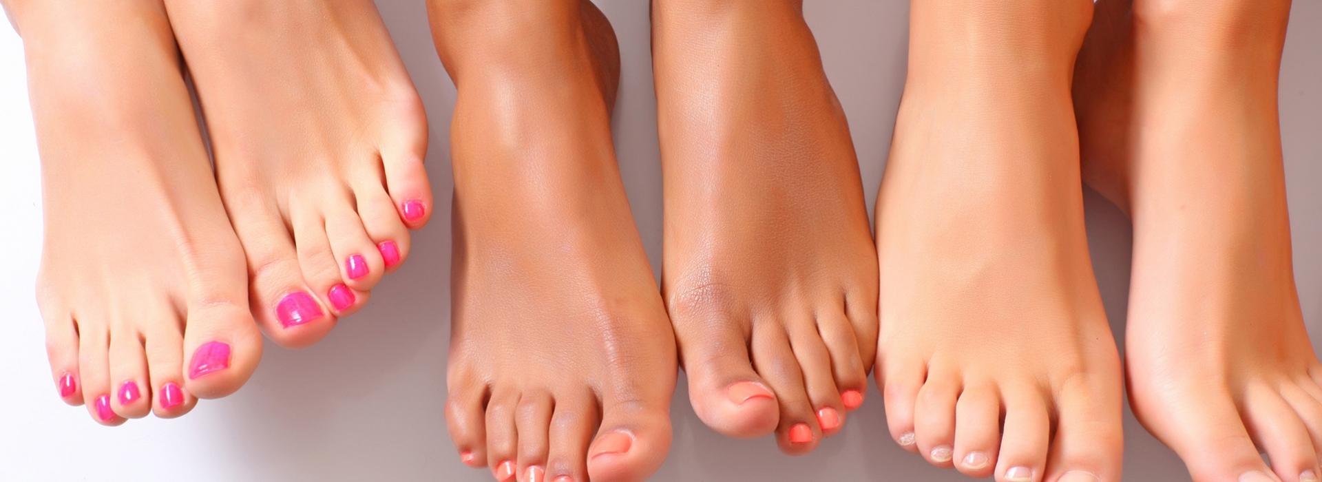 Красивые ножки ступни фото фото 30-425