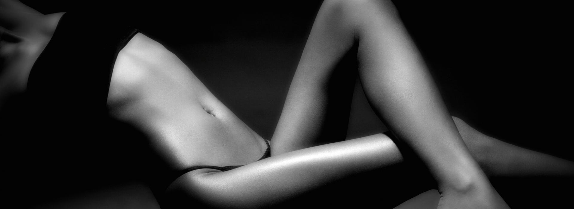 Леди Эстетик (лазерная эпиляция) image