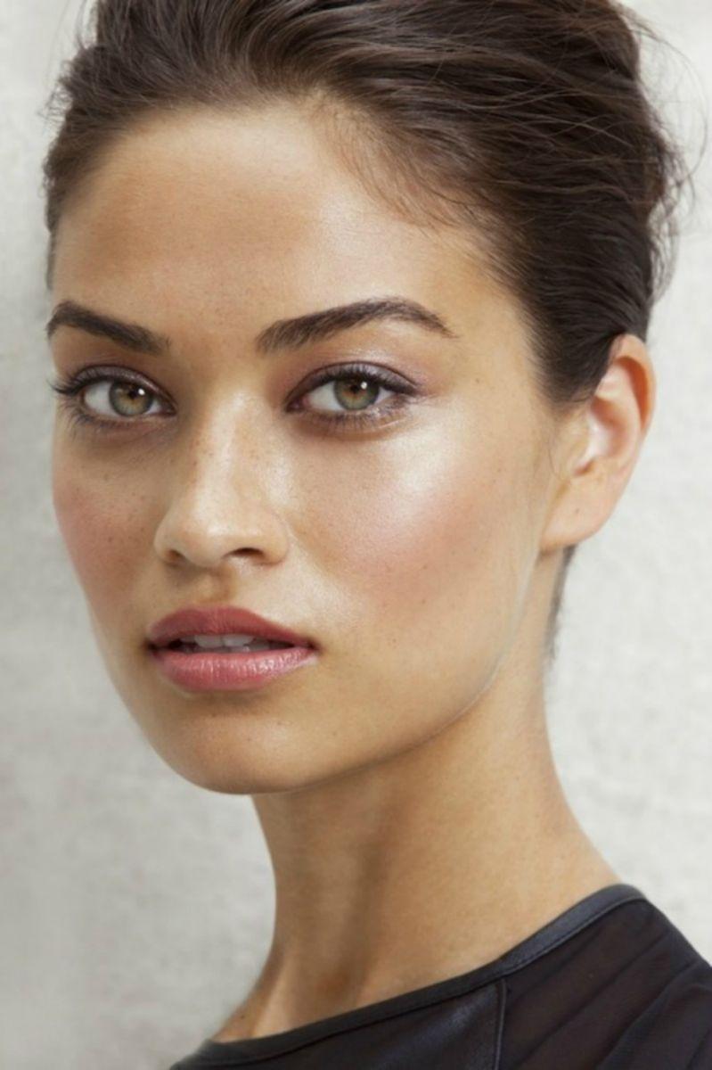 http://reformabeauty.com/uploads/images/Servises/Makeup_nude/002-makeup-nude.jpg