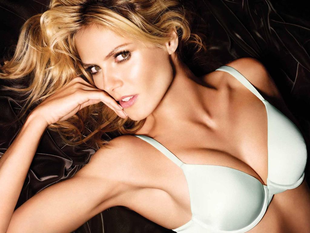 Показать красивую грудь фото 681-425